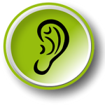 savoir ecouter activement