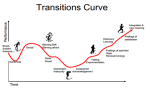 Transition Curve