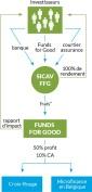 f4G fonctionnement