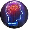 ouverture