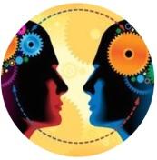 ecoute empathique