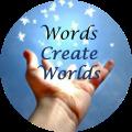 wordscreateworlds.png