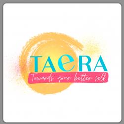 taEra